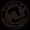 teamku_logo